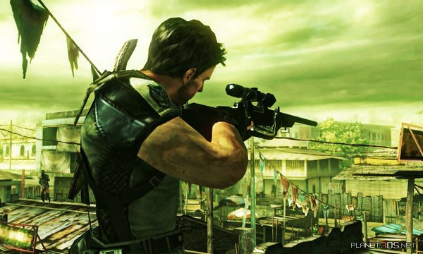 File:Resident evil the mercenaries 3d screenshot 2 20101209.jpg