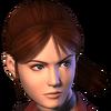 CVX Claire PS avatar