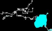 El Pueblo Map