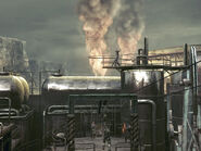 Old Field Refinery (RE5 - Danskyl7) (20)