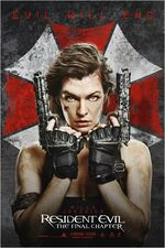 RE6 Poster 4