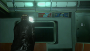 RE6 SubStaPre Subway 51