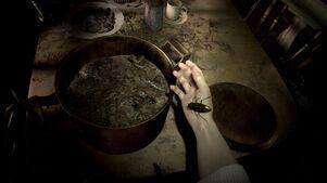 Resident-Evil-7-9