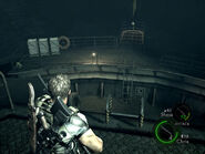 Ship Deck (7)