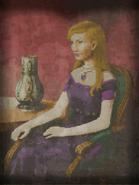 Alexia Ashford-0