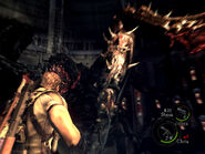 Experiment facility re5 (8)