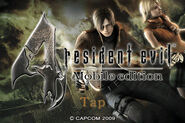 RE4 Mobile1