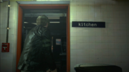 RE6 UniGuestRoom-Kitchen 01