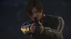 RE Ven Leon aim