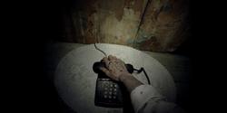 Resident-Evil-7-Phone-660x330