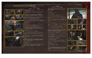 Resident Evil 4 Digital Archives (3)