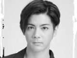 Seijirō Nakamura
