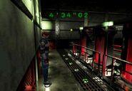 B5F cargo room (8)