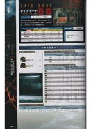 BIOHAZARD REVELATIONS 2 ULTIMANIA - page 416