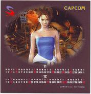 BOA Calendar6