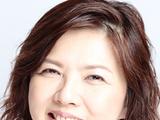 Makiko Nitta