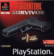 Psx.pal.resident.evil.survivor