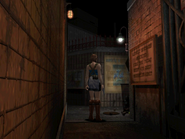 RE3 Dumpster Alley 6