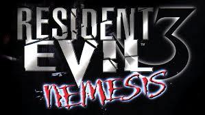 Resident Evil 3: Nemesis | Resident Evil Wiki | FANDOM powered by Wikia