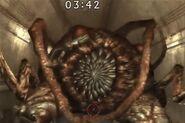 REDC-G5-Gameplay-2