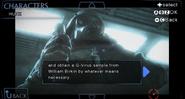 RE DC HUNK file page4