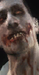 Zombi file icon