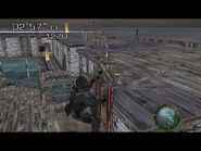 Game 2014-08-24 19-35-55-372