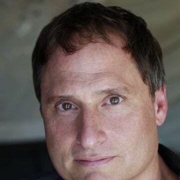 Paul Mercier Resident Evil Wiki Fandom
