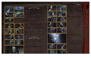 Resident Evil 4 Digital Archives (9)
