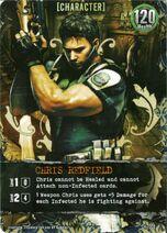 CH-008 Chris P