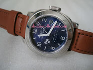GSX-033-Jill-Model-4-at-IMG 8926