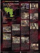 GamePro №136 Jan 2000 (15)
