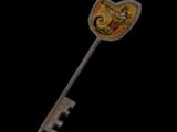Joker Key