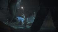Key Visual Zombie 3