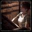 Resident Evil 0 award - Calm the Zombie Nerves