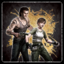 Resident Evil 0 award - Here I Come to Save the Day