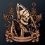 Resident Evil 6 award - Silent Killer