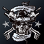 Resident Evil 6 award - Weapons Master