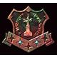 Revelations 2 Badge 2