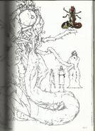 Art of Arts - scan 78