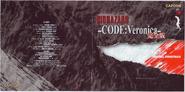 CVX OST Booklet1
