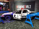 E3 2018 19