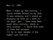 Keeper diary (re1 danskyl7) (7)