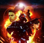 Resident-Evil-The-Mercenaries-e1285748347664
