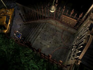 ResidentEvil3 2014-07-17 20-04-00-299