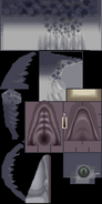 Resident Evil (Jan 1996 Trial) skin - EM100B 0000 - Crow