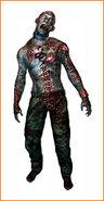 Zombiejavier ene