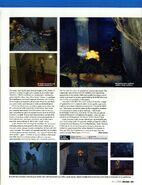 Arcade №18 Apr 2000 (3)