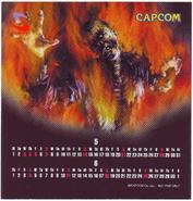 BOA Calendar3