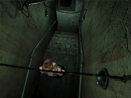 RE3 Water Quality Examination Room 1